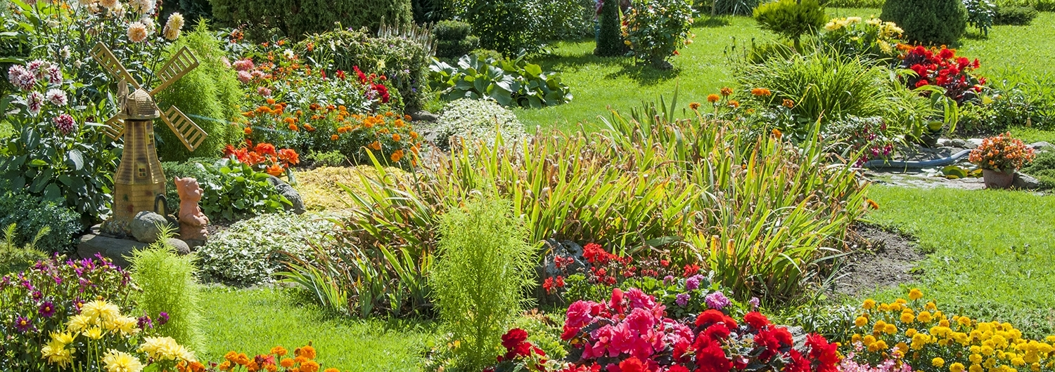 j g garden center lawn care services Free estimate and analysis at general landscaping & garden center of  our professional staff aims to provide you with quality services at a  lawn care.