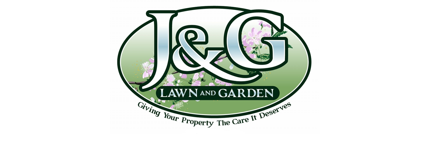 j g garden center lawn care services Landscape design and installation, hardscaping, low-voltage night lighting, irrigation and lawn care help you create the outdoor living space of your dreams.